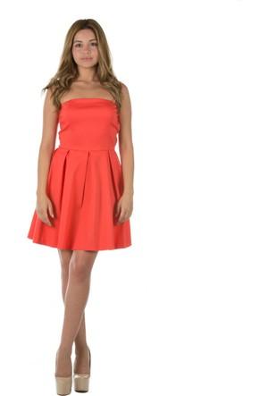 Colin's Mercan Kadın Elbise