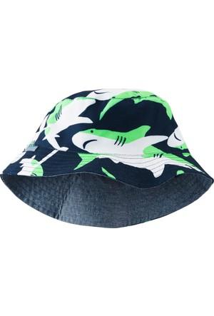Carter's Erkek Çocuk Şapka D17G075