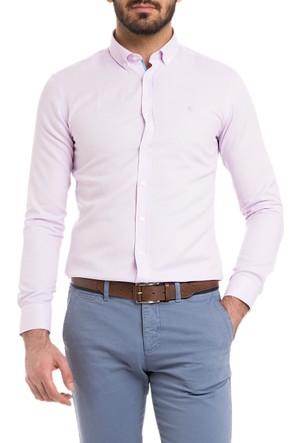 Pierre Cardin İdil Gömlek