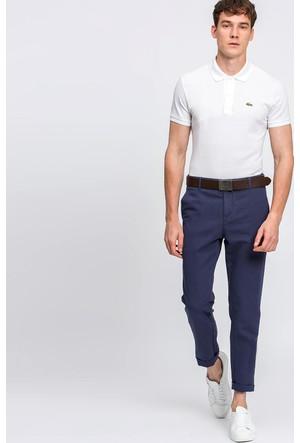 Lacoste Erkek Pantolon Lacivert HH06401
