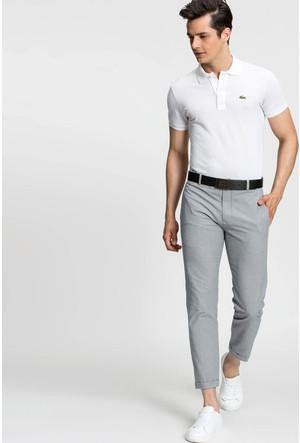 Lacoste Erkek Pantolon Lacivert HH66791