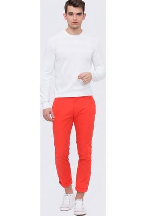 Lacoste Erkek Pantolon Pembe HH73981