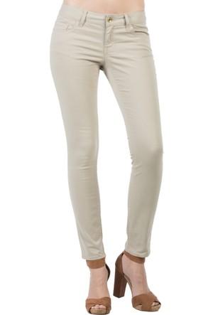 Colin's Vizon Kadın Pantolon