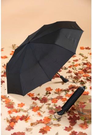 Welling Erkek Şemsiye