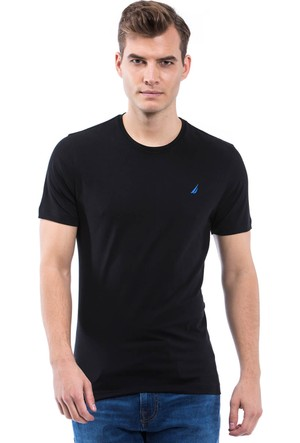 Nautica Erkek T-Shirt V41006T