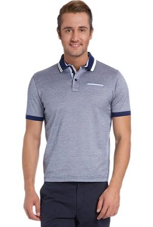 U.S. Polo Assn. Enfa T-Shirt