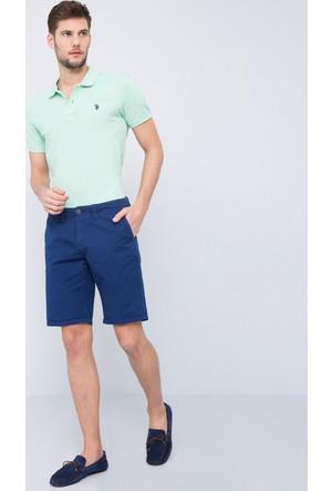 U.S. Polo Assn. Gtp04İy7 T-Shirt