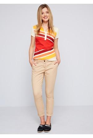 U.S. Polo Assn. Wilma7Y-İng Pantolon
