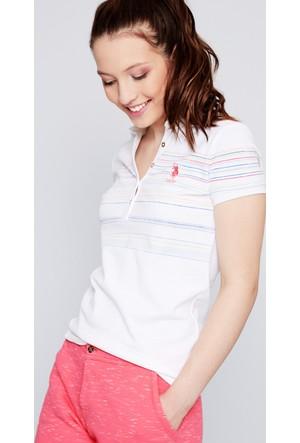U.S. Polo Assn. Costa T-Shirt