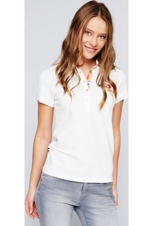 U.S. Polo Assn. Tp01İy07-011 T-Shirt
