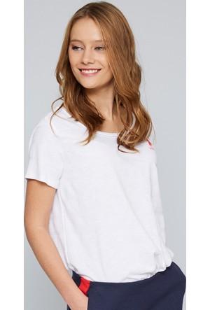 U.S. Polo Assn. Gerbino T-Shirt