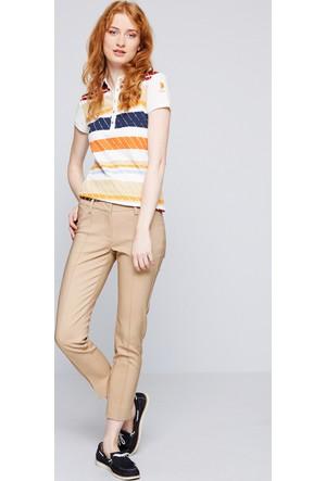 U.S. Polo Assn. Duci7Y Pantolon
