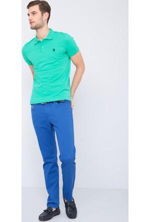 U.S. Polo Assn. Carlos7Y-İng Pantolon