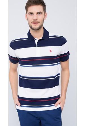 U.S. Polo Assn. Throne T-Shirt
