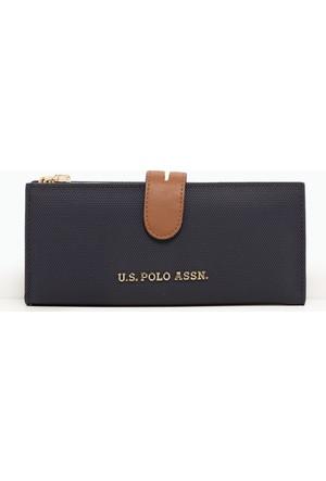U.S. Polo Assn. Y7Usc17462 Cüzdan