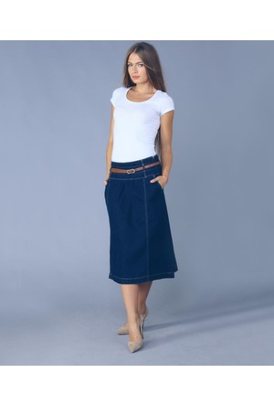 Twister Jeans 2012 384 RW Etek
