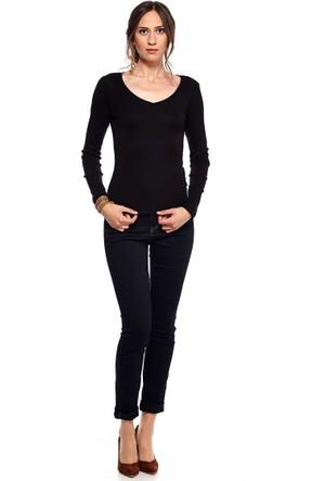 Jimmy Key Kadın Sweatshirt