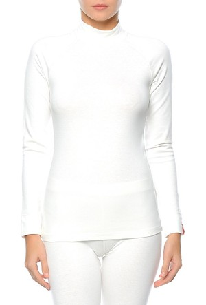 Pure Nature Kadın Sweatshirt