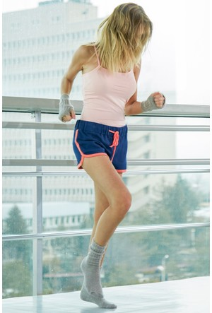 FullaModa Basic Atlet 16Y26ALAT120003339