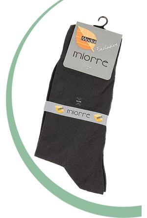 Miorre Modal Erkek Çorabı 029022 1029022