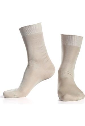 Miorre Merserize Erkek Çorabı 1029025