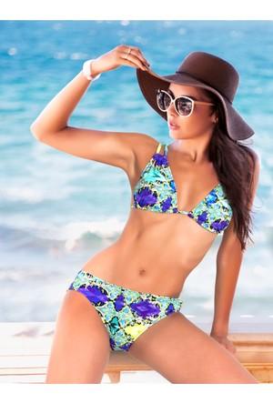 Miorre Kleopatra Bikini 1091053