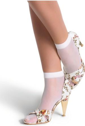 Pierre Cardin Mıcro 40 Soket Çorap Rısus 230000394
