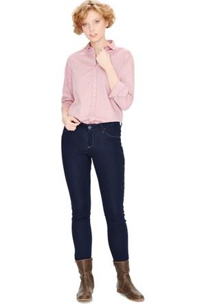 U.S. Polo Assn. Malise-Rinse Pantolon