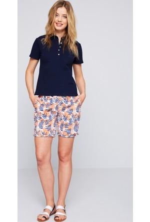 U.S. Polo Assn. Cantel T-Shirt