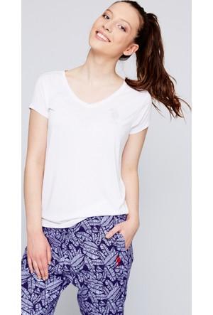 U.S. Polo Assn. Ciyosel T-Shirt