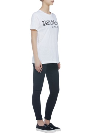 Happiness Belman Paris T-Shirt16017