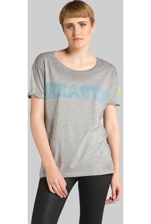 Happiness Heaven T-Shirt16061