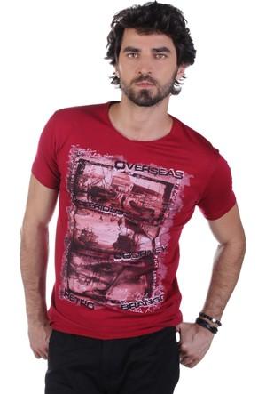 Brango 40125 T-Shirt