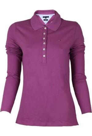 Tommy Hilfiger 1M57603826-306 Polo Yakalı T-Shirt