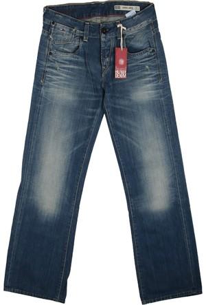 Tommy Hilfiger 1650829287-949 Kadın Pantolon Mk