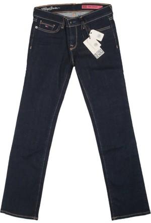 Tommy Hilfiger 1650828326-921 Kadın Pantolon Mk