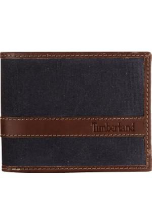 Timberland D88218-17 Erkek Cüzdan