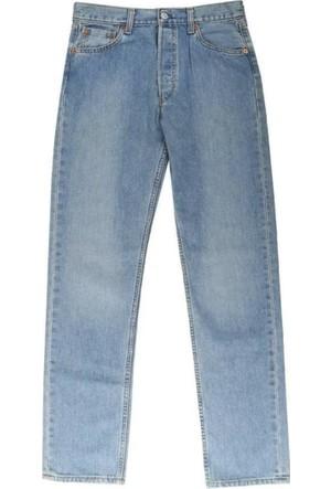 Levi's 501-0106 Erkek Pantolon