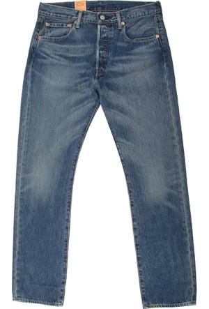 Levi's 00501-2000 501 Original Fit Jeans Pantolon