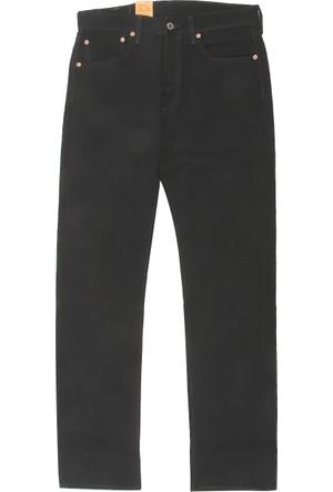 Levi's 00501-0660 501 Original Fit Jeans Pantolon