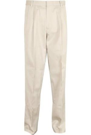 Dockers 406694-102 Pileli Pantolon