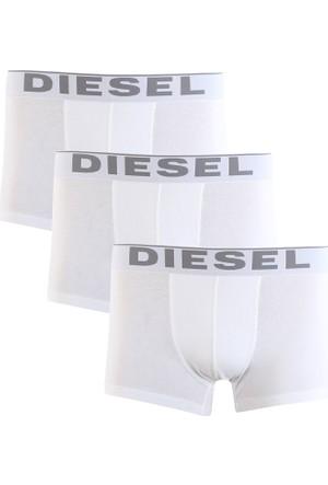 Diesel 00Cky3-0Ntga-100 3'Lü Erkek Boxer