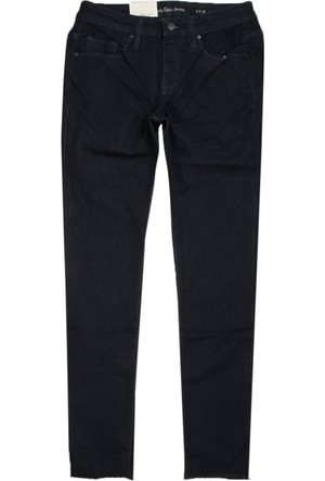 Calvin Klein Wf12A27-44E Kadın Pantolon