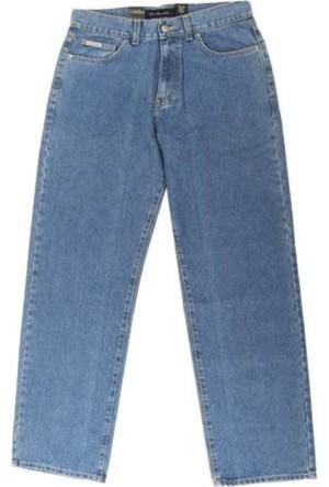 Calvin Klein Mg45A37R Pantolon