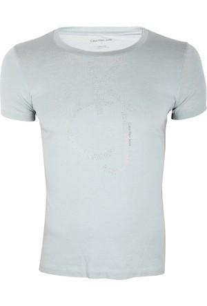 Calvin Klein 42Gk907-470 T-Shirt