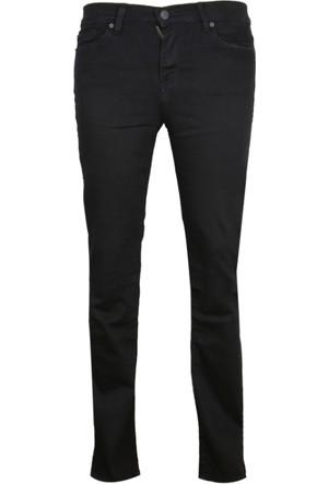 Calvin Klein 42Ba709-010 Jeans Power Stretch Pantolon