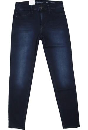 Calvin Klein 42Ba702-443 Pantolon