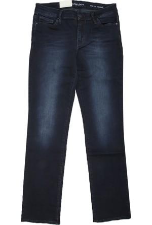 Calvin Klein 42Ba700-433 Kadın Pantolon