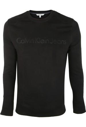 Calvin Klein 41Gk930-010 Sweatshirt