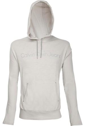 Calvin Klein 41Fk902-062 Sweatshirt